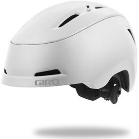 Giro Camden MIPS - Casco de bicicleta - blanco